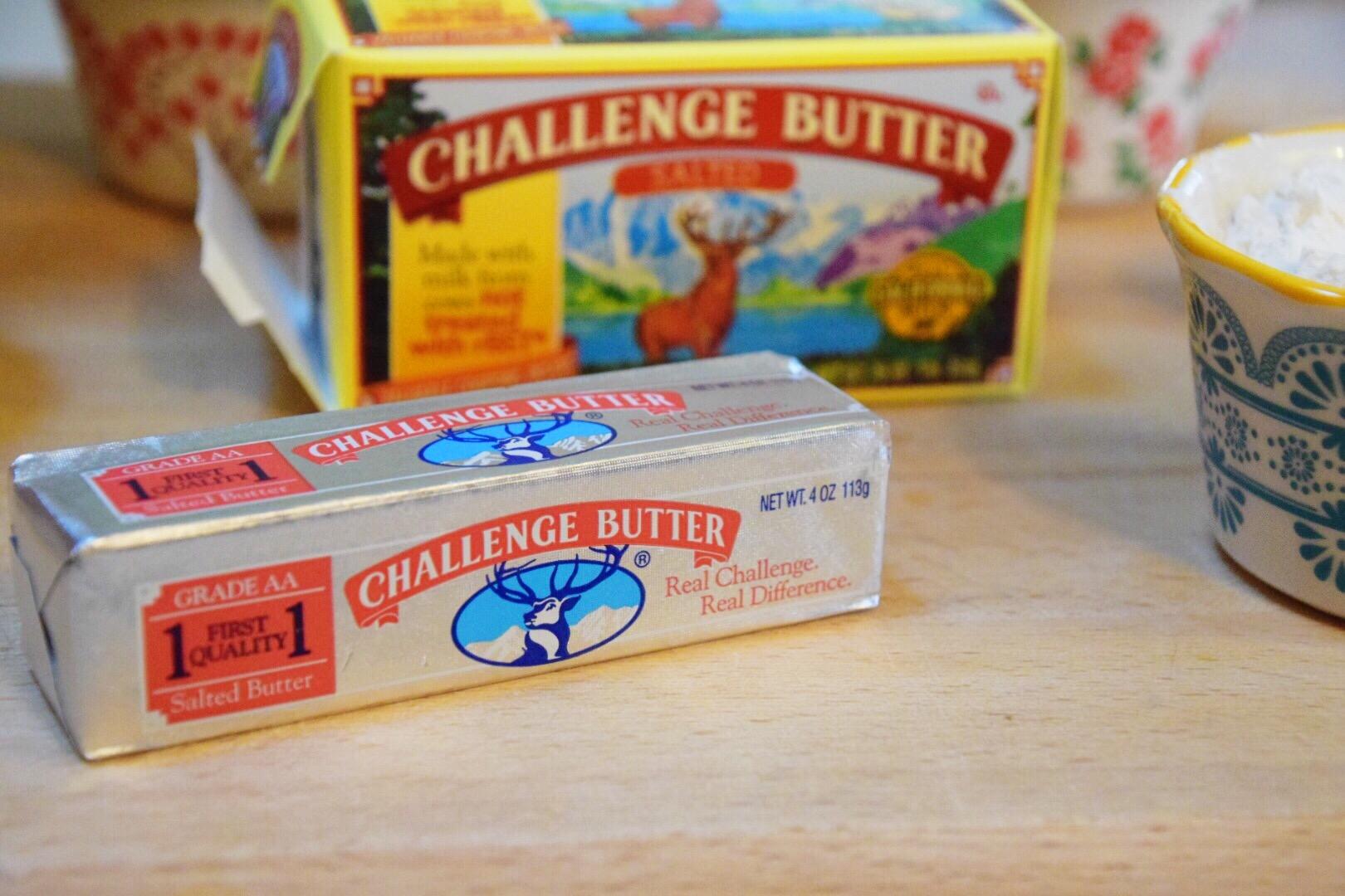 Peanut Butter White Chocolate Cookies - Houston Lifestyle Blogger (9).JPG