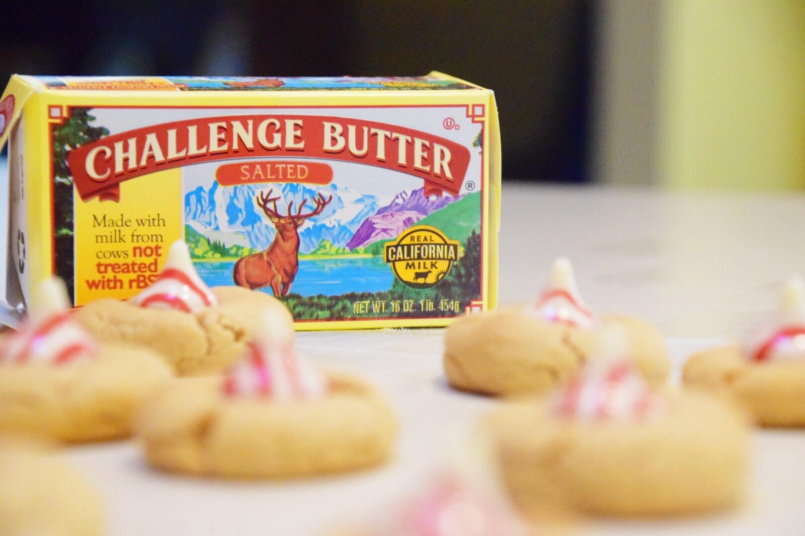 Peanut Butter White Chocolate Cookies - Houston Lifestyle Blogger (2).JPG
