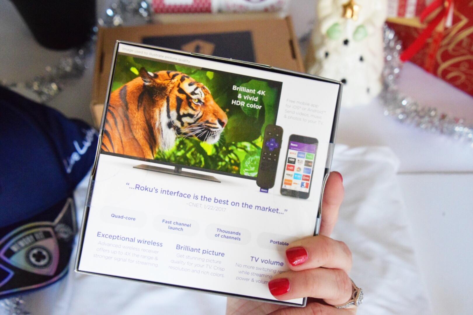 2017 Christmas Gift Guide for Men - Houston Lifestyle Blogger - Babbleboxx Review (3).JPG