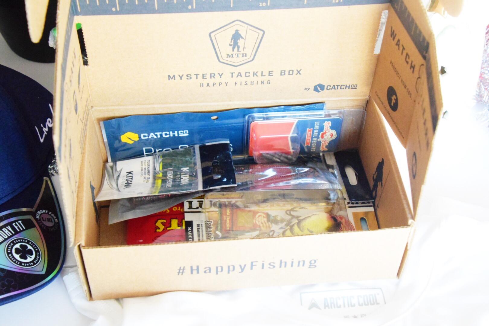 2017 Christmas Gift Guide for Men - Houston Lifestyle Blogger - Babbleboxx Review (8).JPG