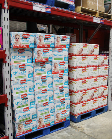 Huggies Sam's Club.jpg