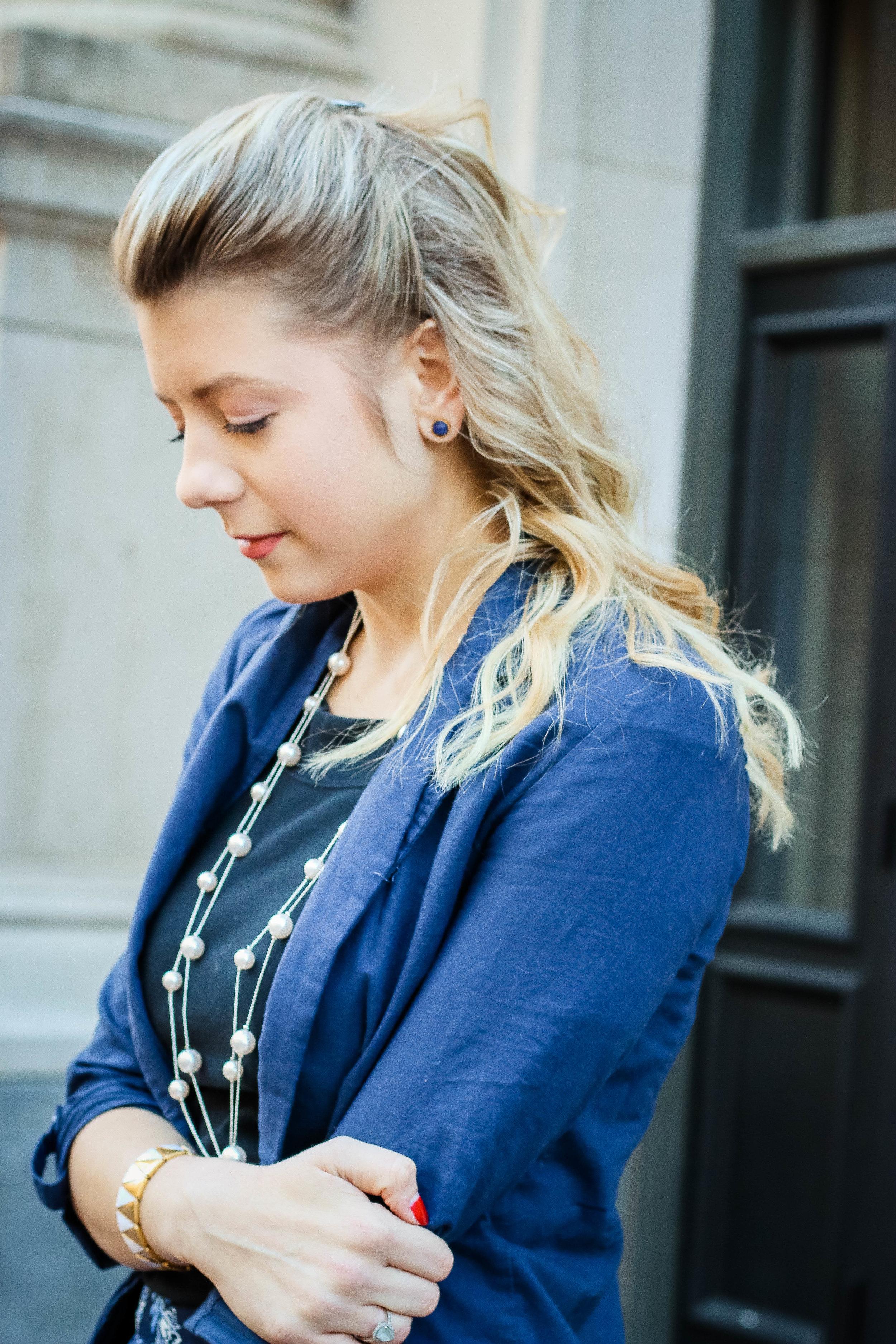 Houston Fashion Blogger - Shein - Blazer (5).jpg
