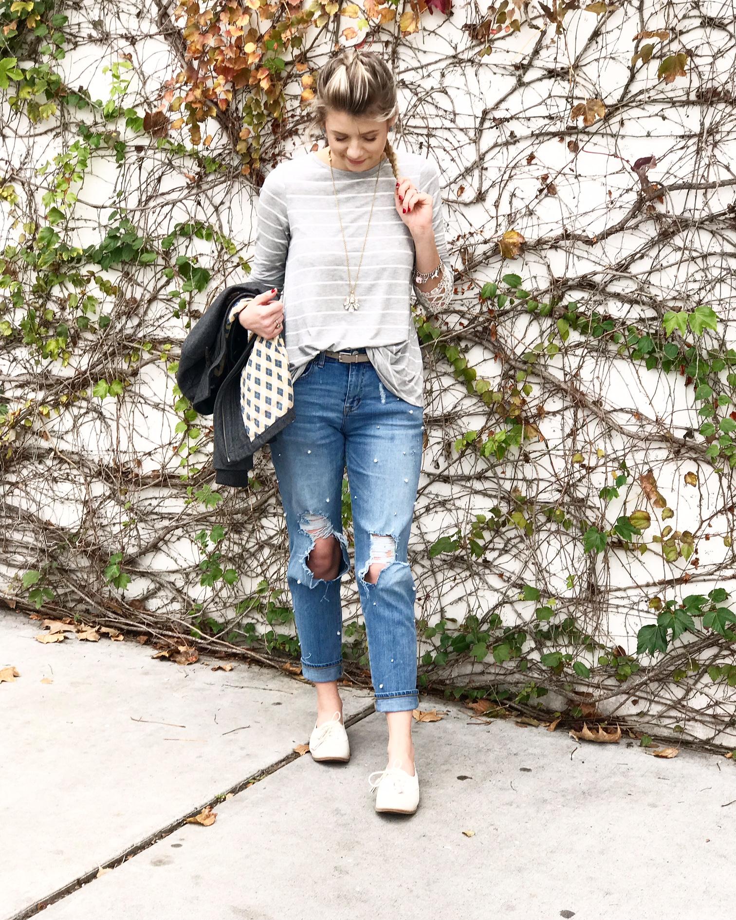 Shop PinkBlush Review - Houston Fashion Blogger (3).JPG