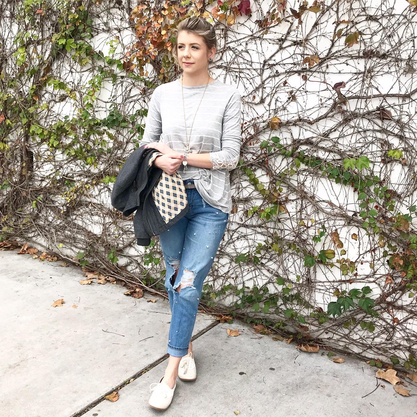 Shop PinkBlush Review - Houston Fashion Blogger (5).JPG