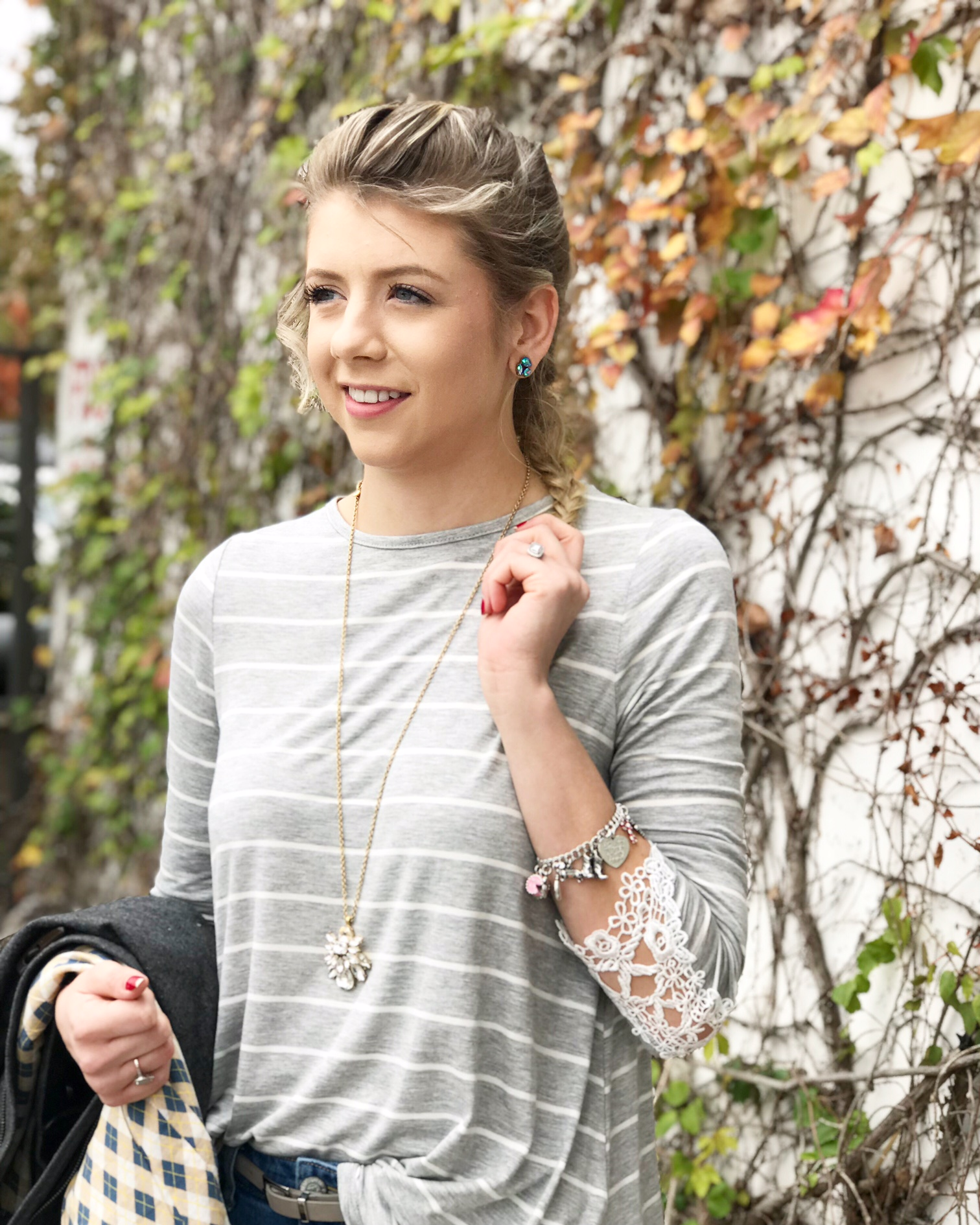 Shop PinkBlush Review - Houston Fashion Blogger (1).JPG