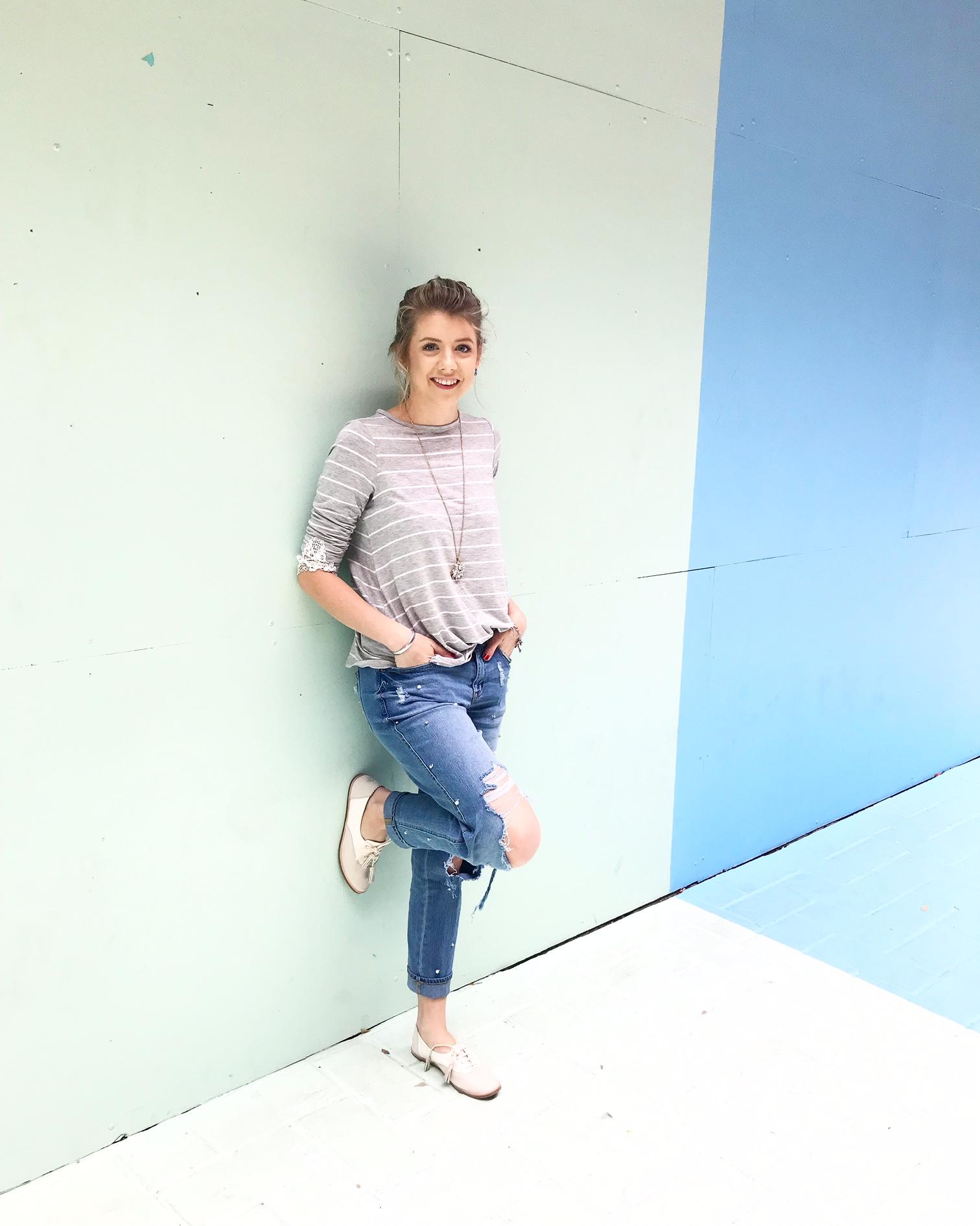 Shop PinkBlush Review - Houston Fashion Blogger (7).JPG