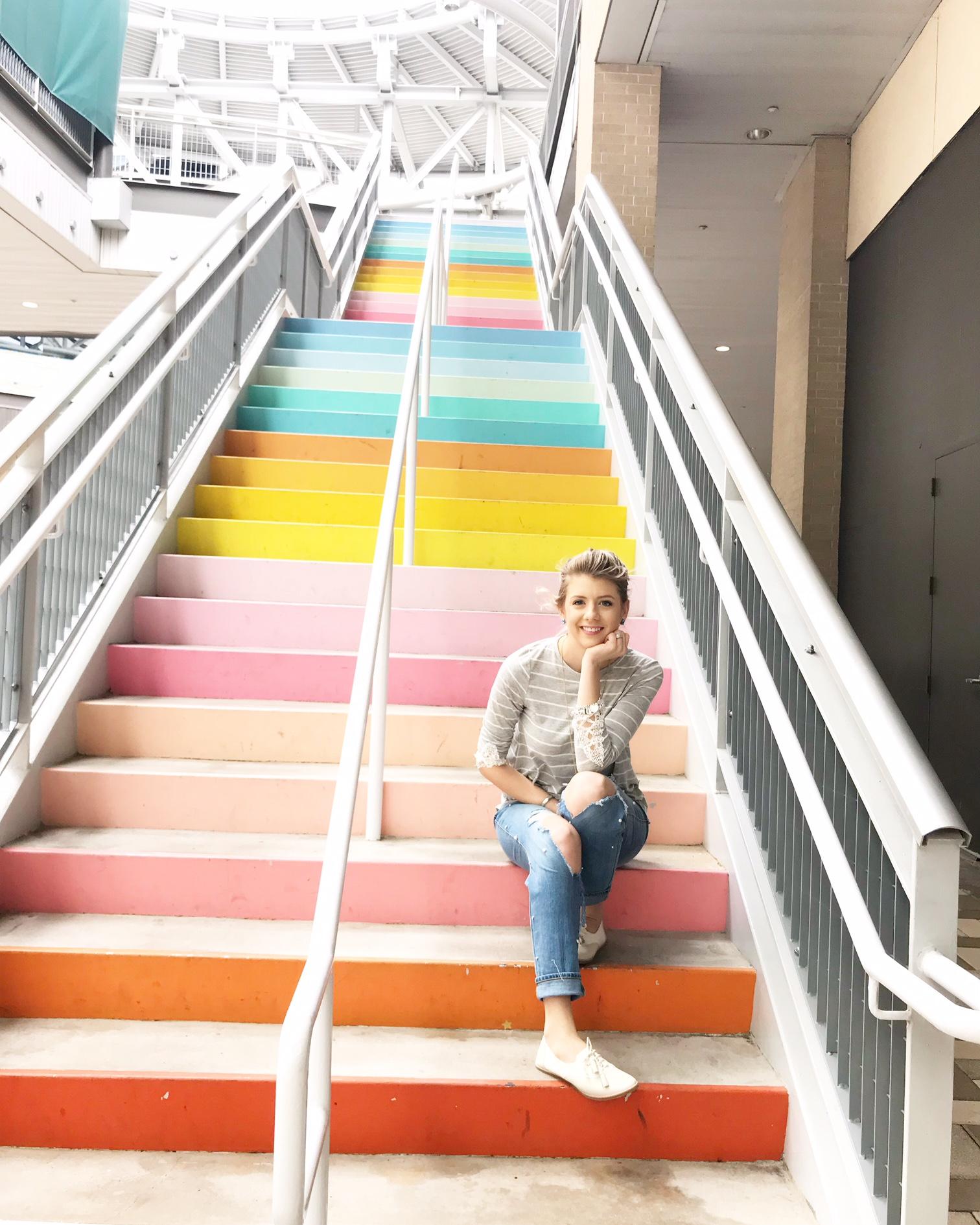 Shop PinkBlush Review - Houston Fashion Blogger (6).JPG