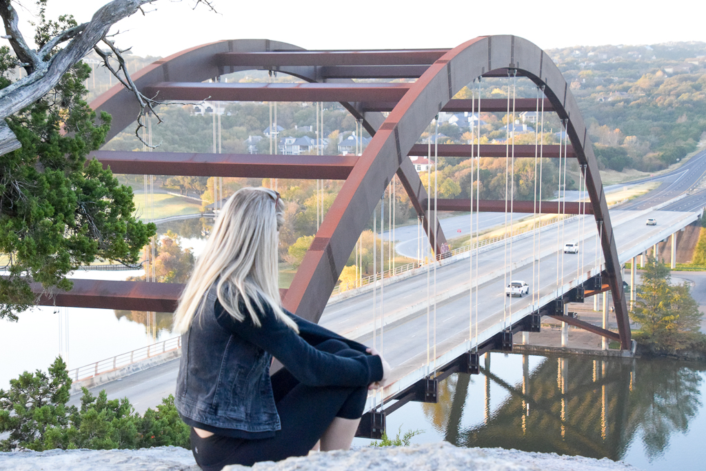 Travel Blogger - Things to do in Austin Texas - Weekend Guide to Austin - Houston Lifestyle Blogger (58).jpg