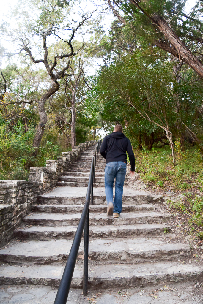 Travel Blogger - Things to do in Austin Texas - Weekend Guide to Austin - Houston Lifestyle Blogger (53).jpg