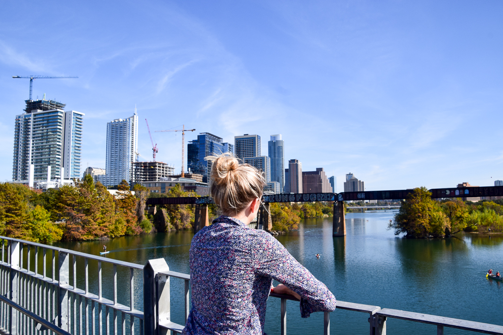 Travel Blogger - Things to do in Austin Texas - Weekend Guide to Austin - Houston Lifestyle Blogger (46).jpg