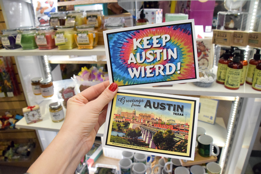 Travel Blogger - Things to do in Austin Texas - Weekend Guide to Austin - Houston Lifestyle Blogger (38).jpg