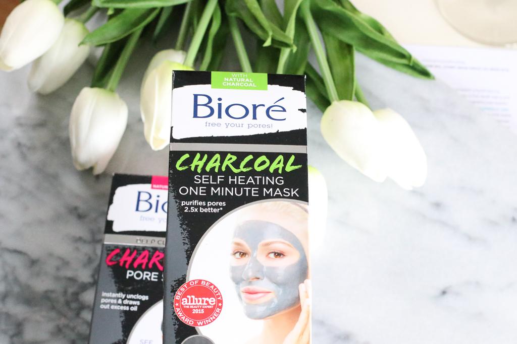 Biore Free Your Pores - Houston Lifestyle Blogger - Beauty Blogger - Milso  (3).jpg