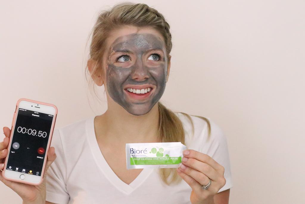 Biore Free Your Pores - Houston Lifestyle Blogger - Beauty Blogger - Milso  (7).jpg
