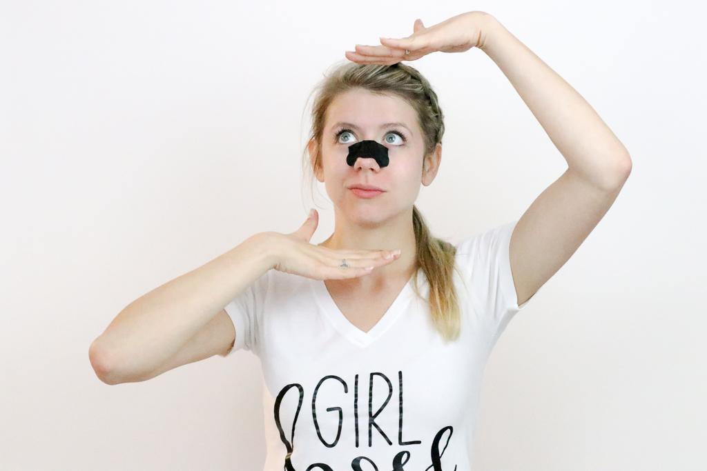 Biore Free Your Pores - Houston Lifestyle Blogger - Beauty Blogger - Milso  (9).jpg