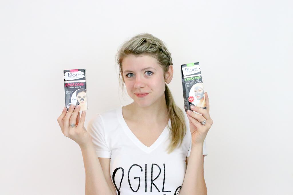 Biore Free Your Pores - Houston Lifestyle Blogger - Beauty Blogger - Milso  (10).jpg