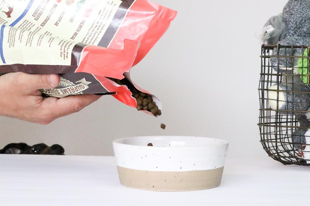 Supreme Source Dog Food - Lifestyle Blogger - Pet Blogger - MILSO Blogger - Pet Detox - Wander Dust Blog (22).jpg