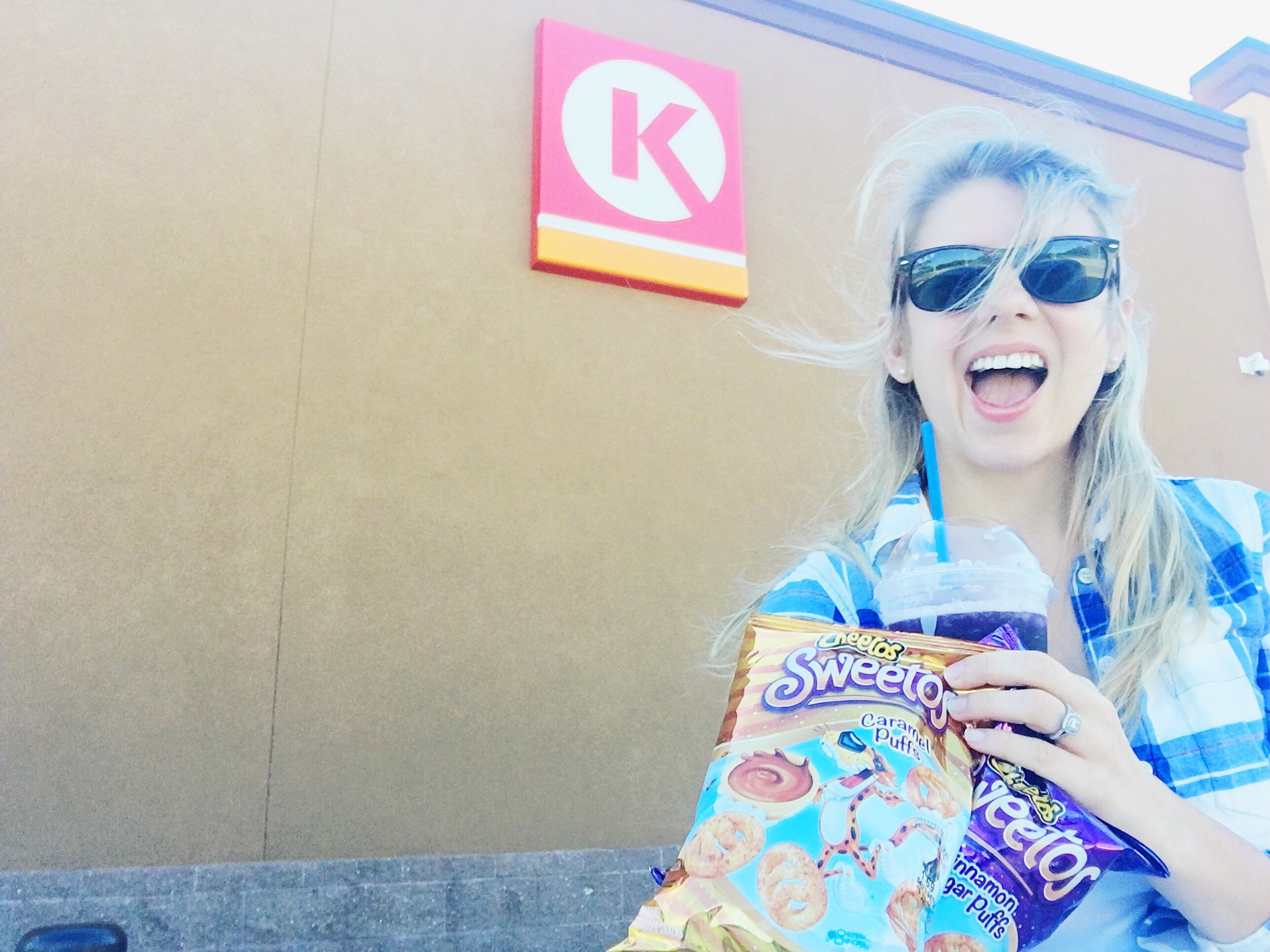 6 Tips for an Awesome Day Trip - Circle K - Wander Dust Blog (2).JPG