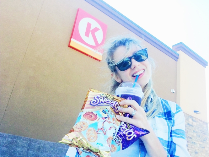 6 Tips for an Awesome Day Trip - Circle K - Wander Dust Blog (10).JPG