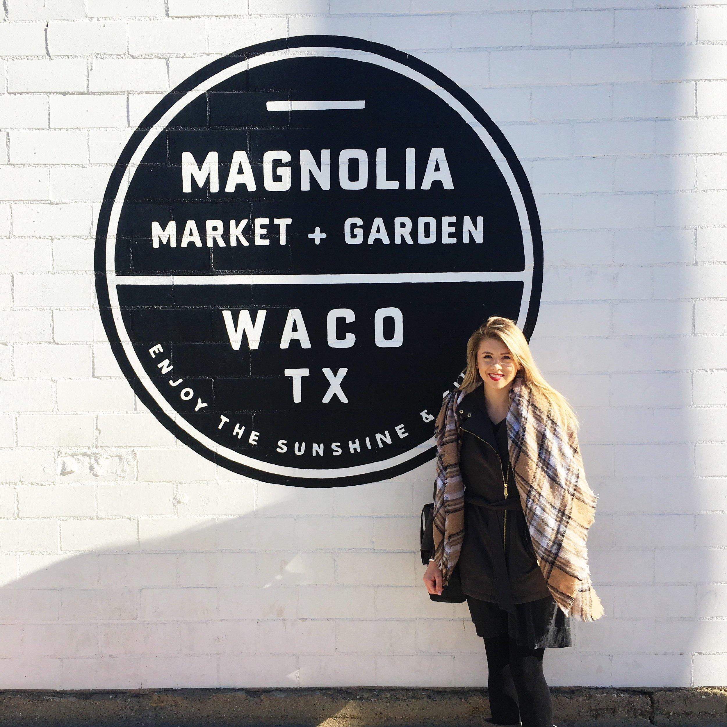 Things to do in Waco, Texas - Silos Baking Co - Wander Dust Blog (2).JPG