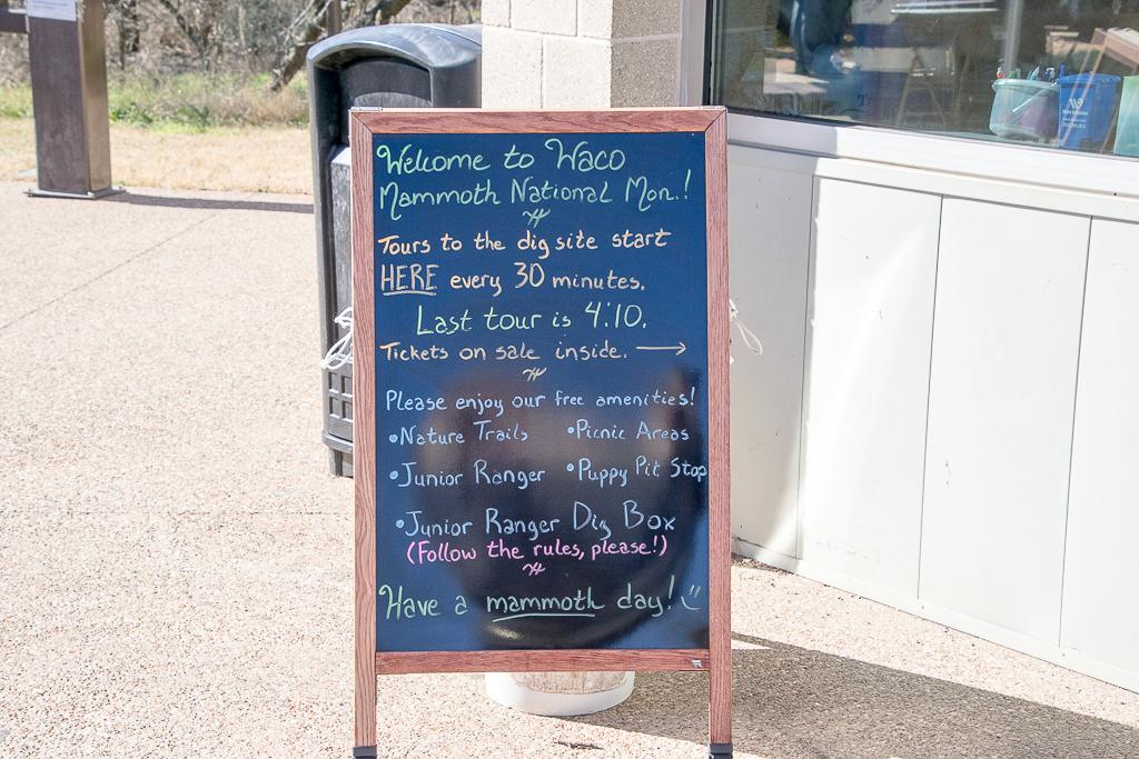 The Best Things to Do In Waco Texas - Wander Dust Blog (24).jpg
