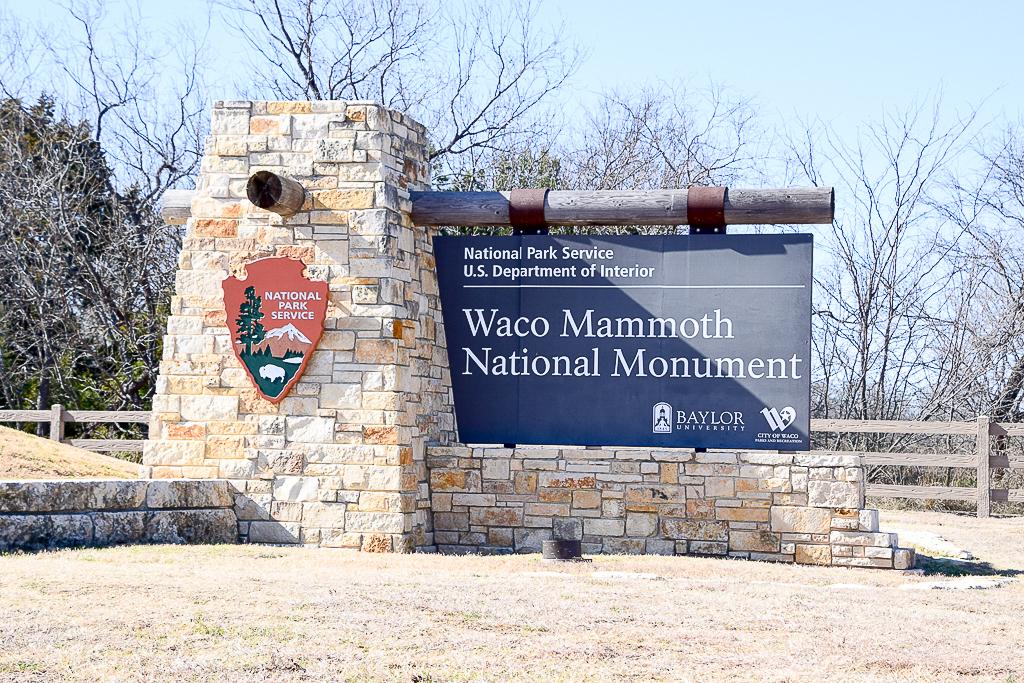 The Best Things to Do In Waco Texas - Wander Dust Blog (23).jpg