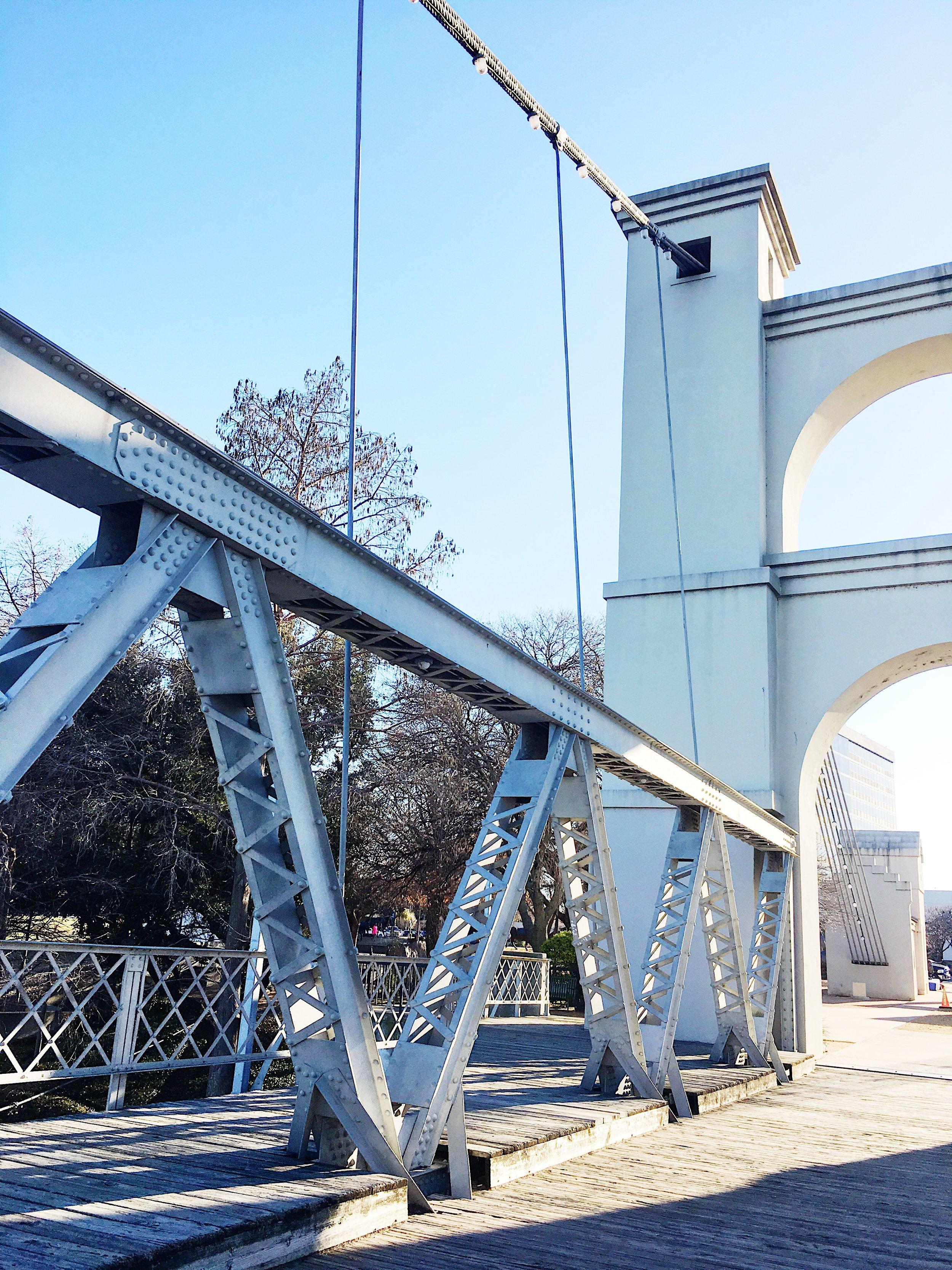 Waco Bridge - Things to do in Waco, Texas (2).JPG