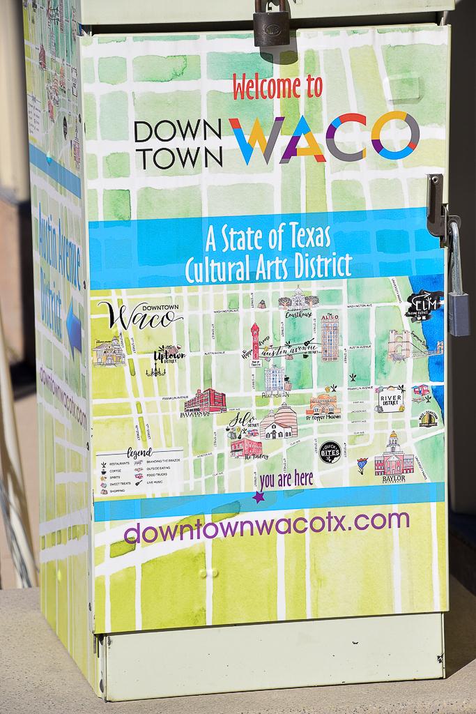 The Best Things to Do In Waco Texas - Wander Dust Blog (22).jpg