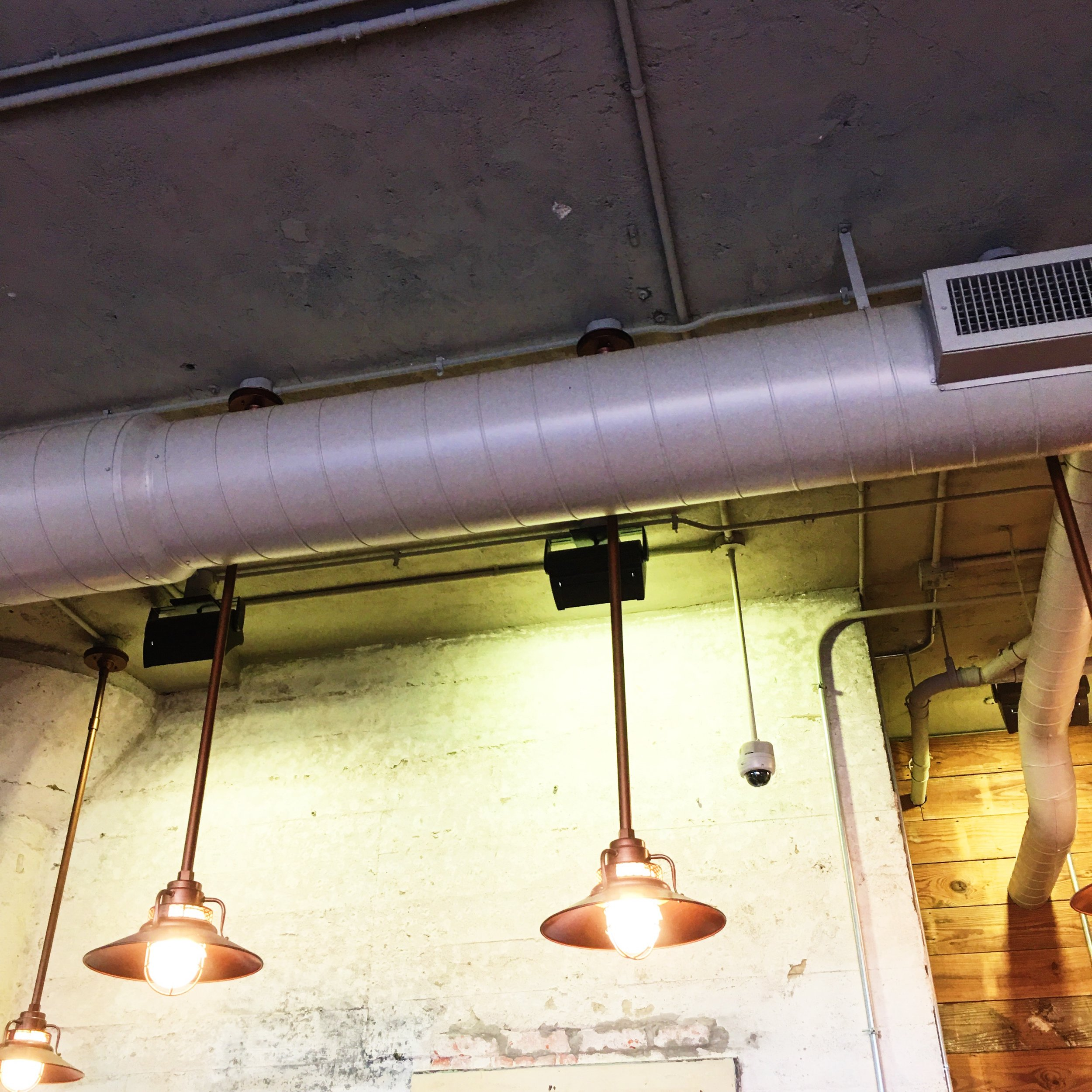 Balcones Whiskey - Things to do in Waco - Wander Dust Blog  (4).JPG