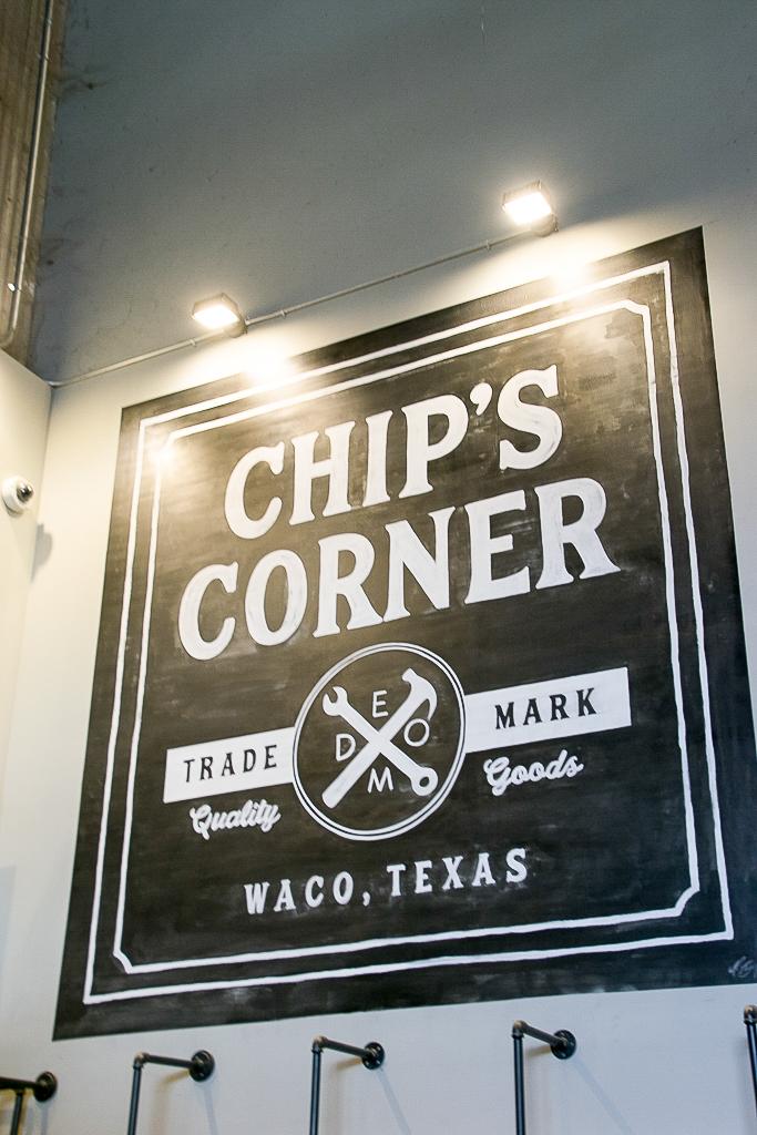 The Best Things to Do In Waco Texas - Wander Dust Blog (7).jpg