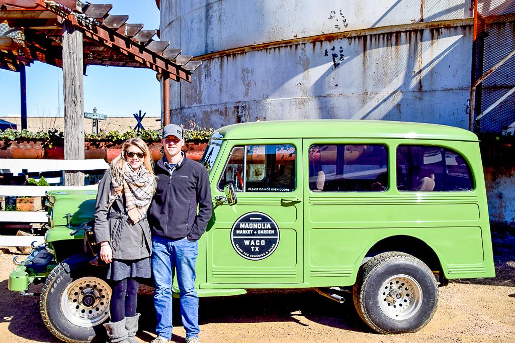 The Best Things to Do In Waco Texas - Wander Dust Blog (16).jpg