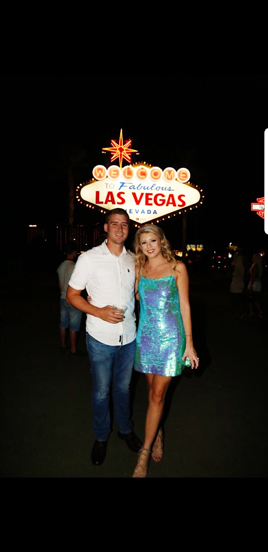 Best Travel Guide to Las Vegas - Things to do in Las Vegas - Blogger Sarah J (15).JPG