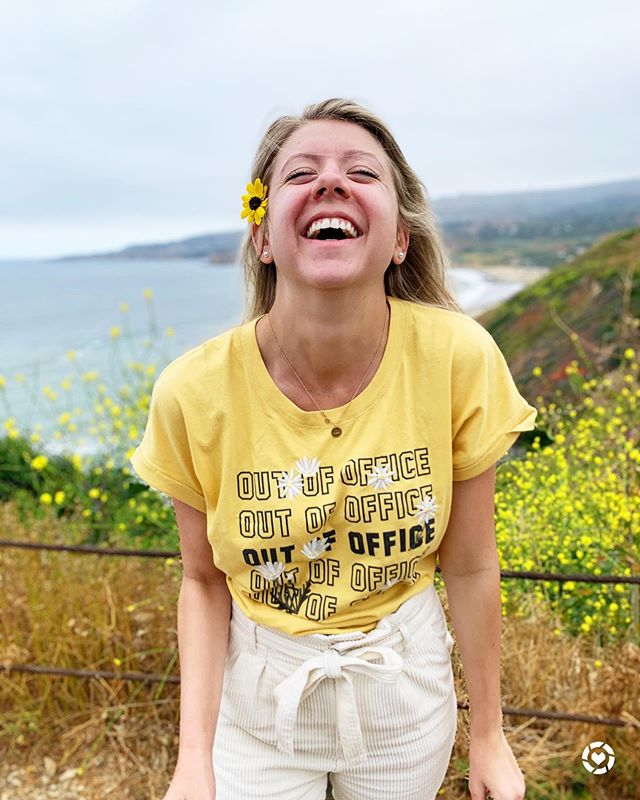 Ugly laughing... it's a thing?! @liketoknow.it #liketkit http://liketk.it/2BR0e
