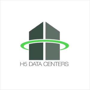 H5 Data Centers
