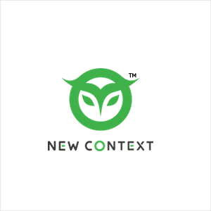 New Context Services