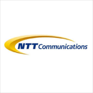 NTT AMERICA