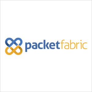 Packetfabric