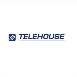 telehouse-logo.png