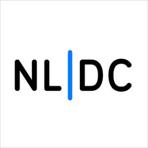 NL|DC