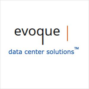 Evoque Data Centers