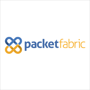 packetfabric-logo.png