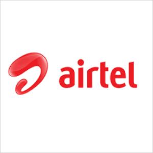 bharti-airtel-logo.png