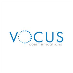 Vocus-Logo.png