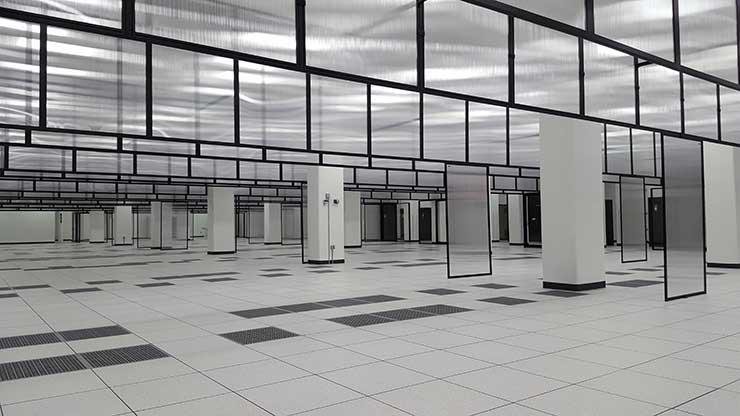 data hall cloudwirx.jpg