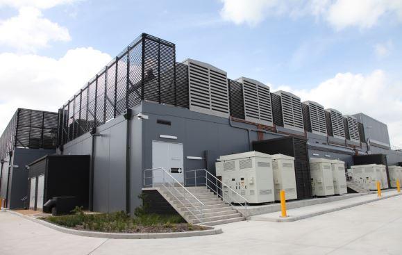 DRT Generator plant - Copy.JPG