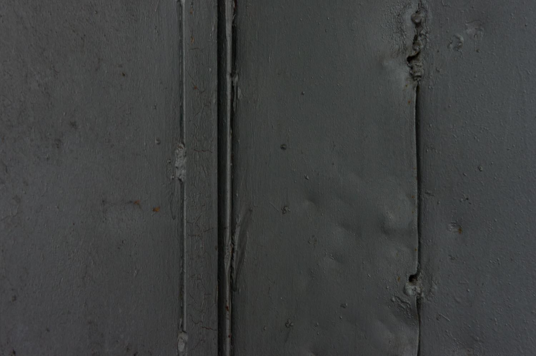 10_YuriBoyko_Invisible Corner X.jpg