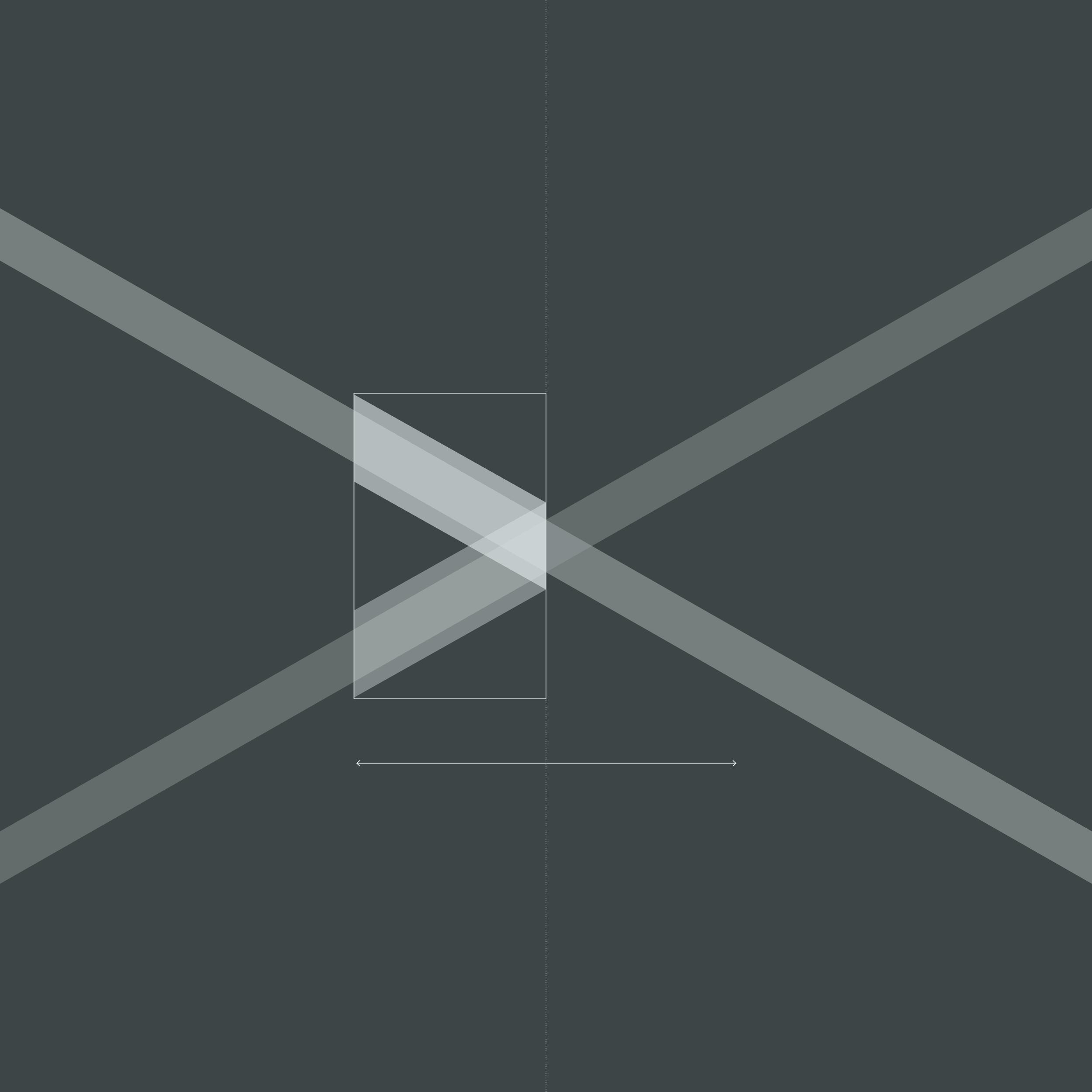 Zenith Logo Concept, Jim Schachterle