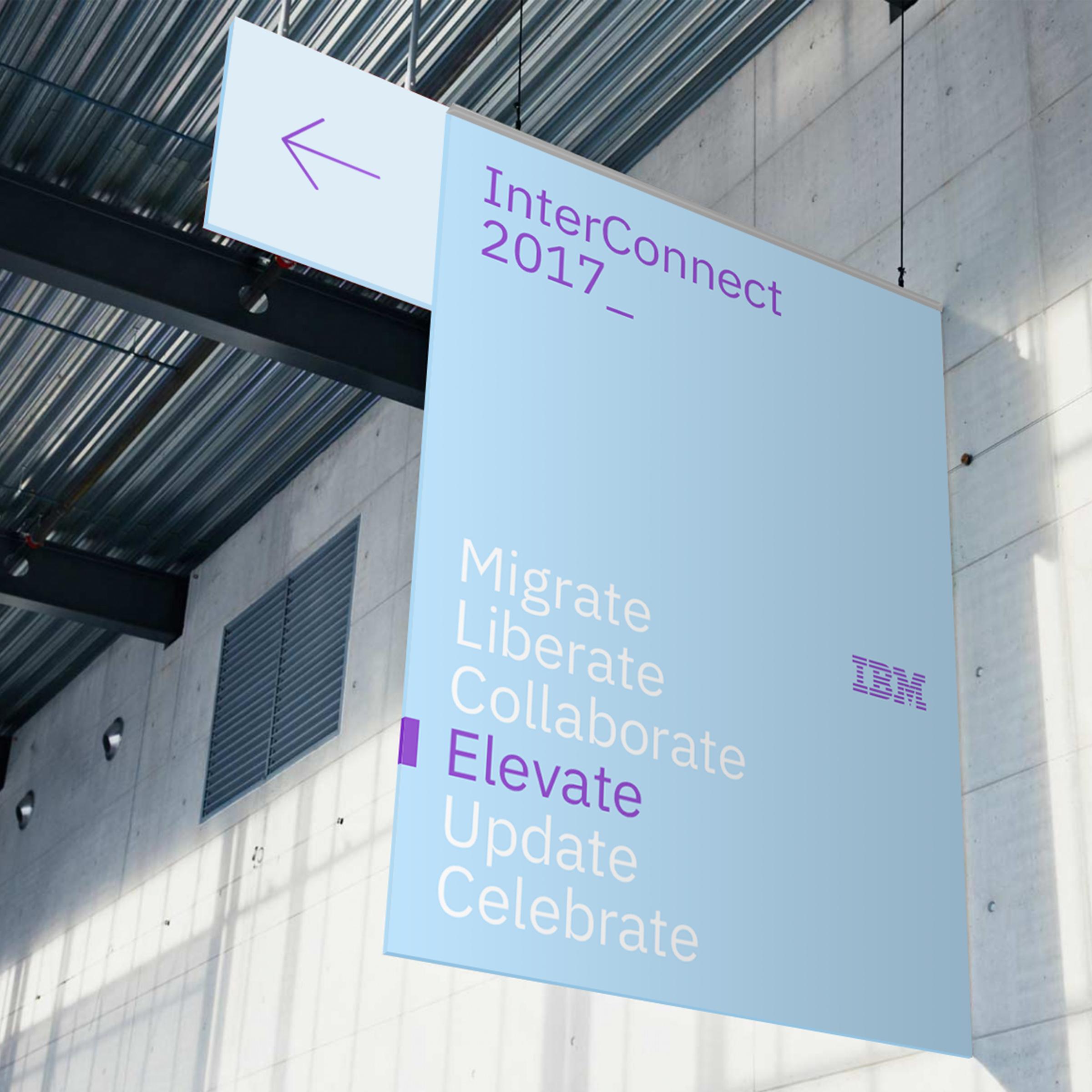 IBM, Form&