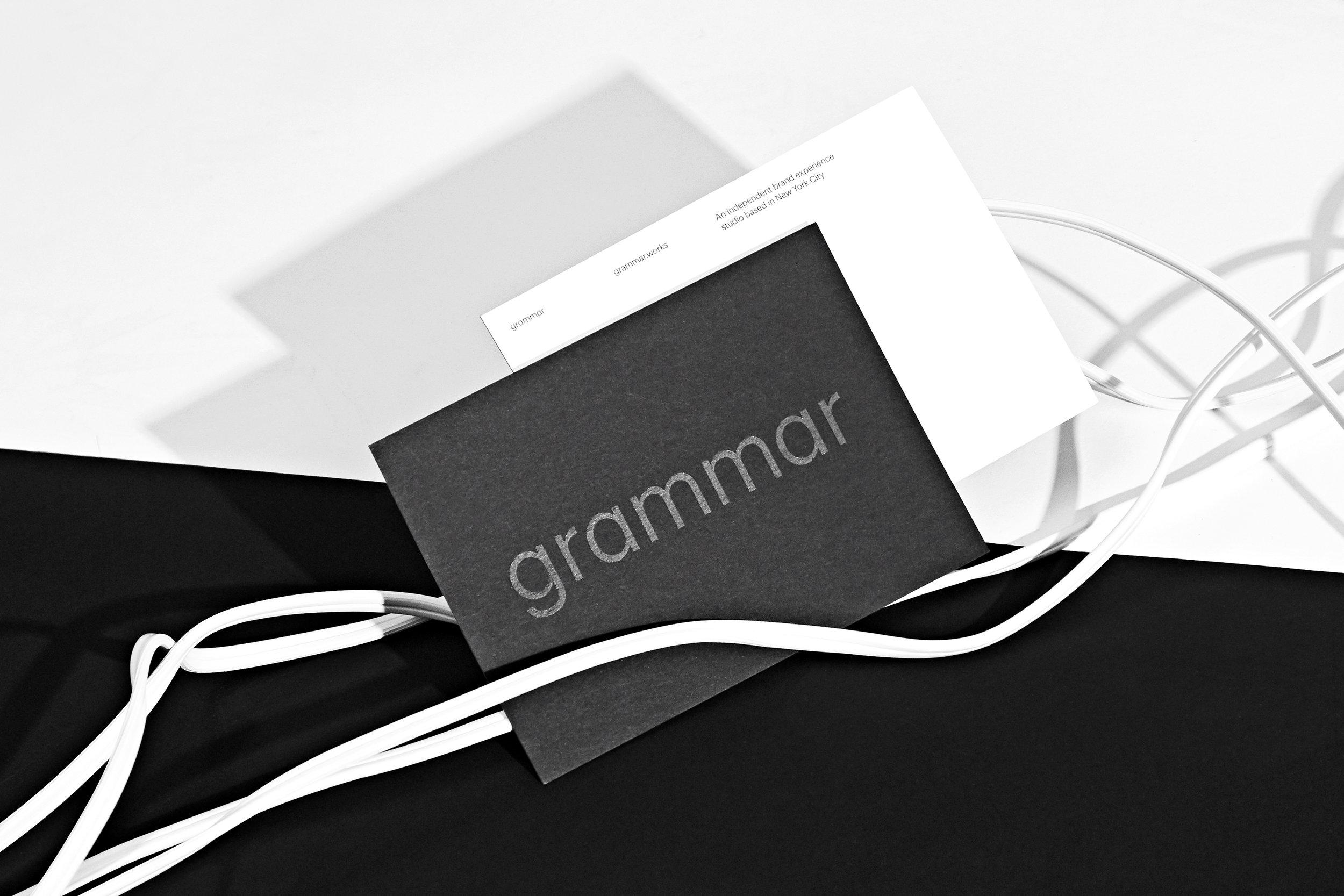 07_Grammar_Identity_Studio_Postcard2_010819.jpg