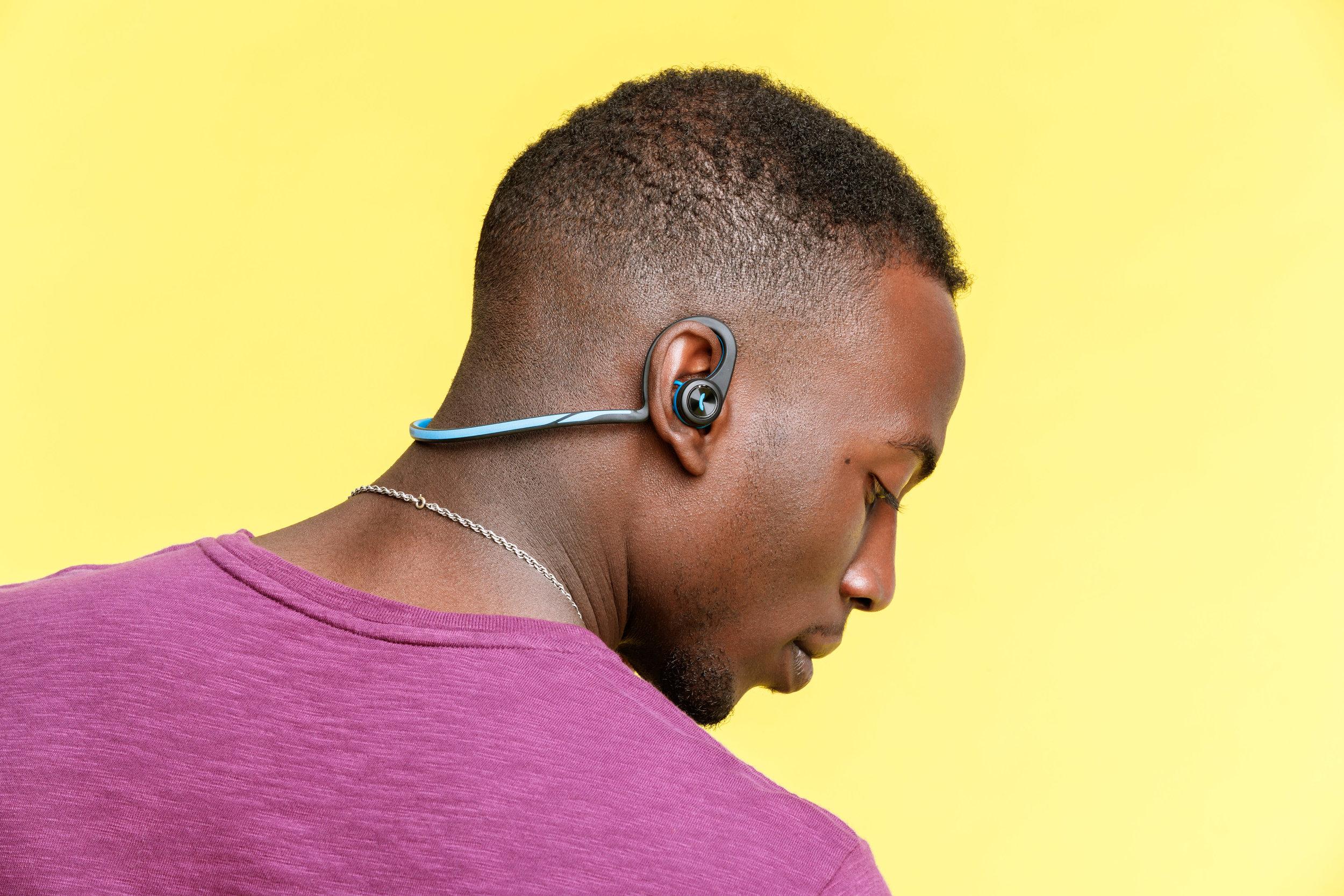 Ebay_Headphones_Plantronics.jpg