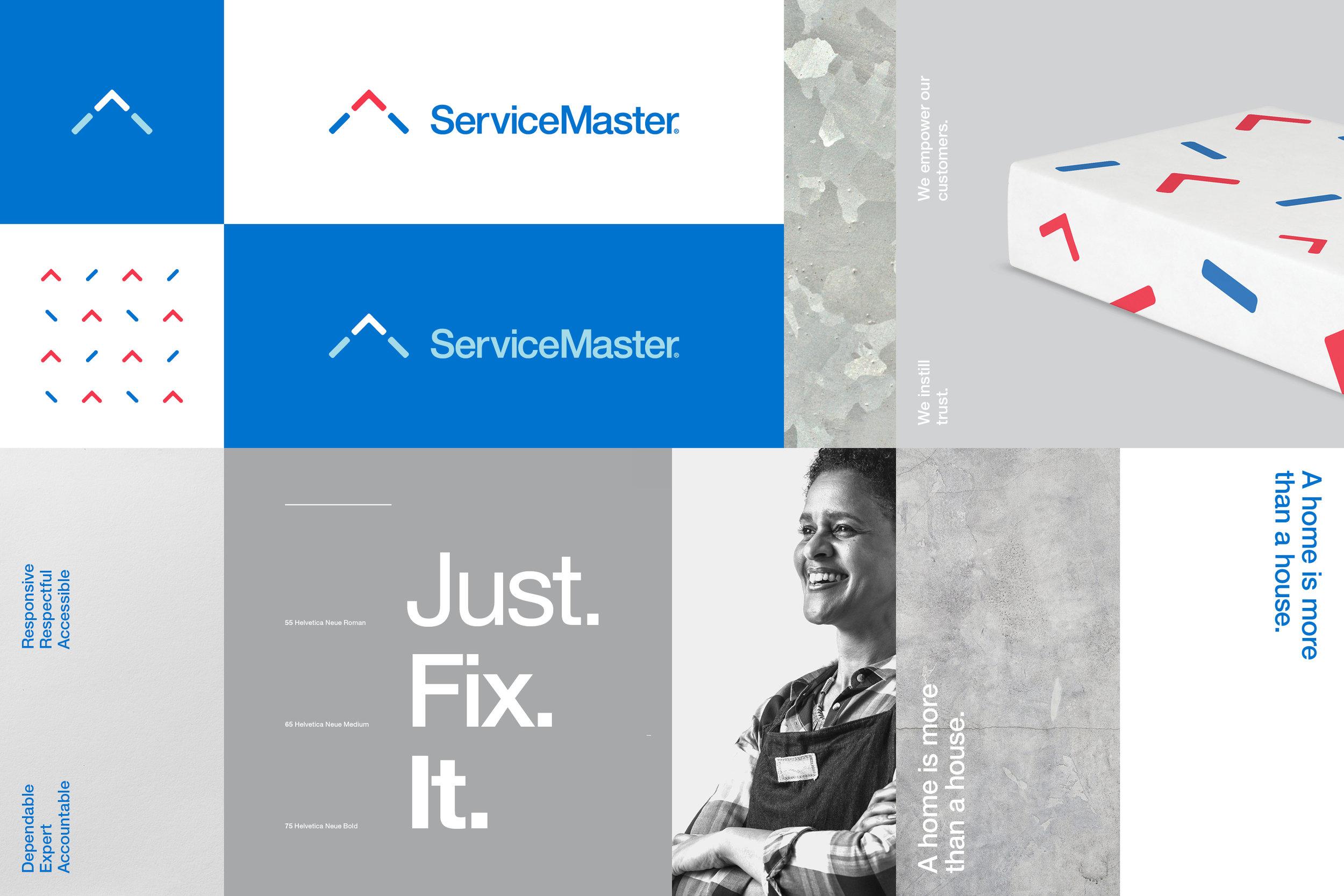 ServiceMaster_3000_20005.jpg